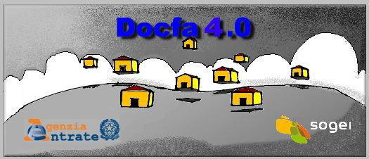 docfa 4.00.4