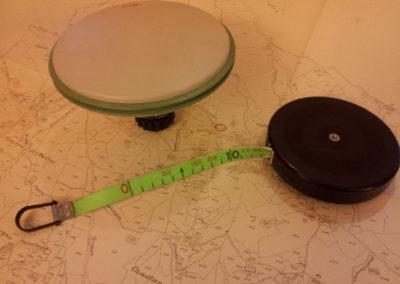 Il sistema GNSS nell'attività catastale: come evitare gli errori comuni