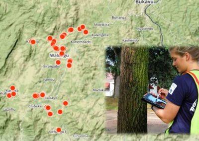 Vuoi fare GIS? Parti dal GPS!