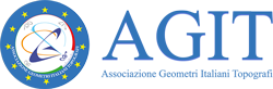 AGIT - Associazione Geometri Italiani Topografi