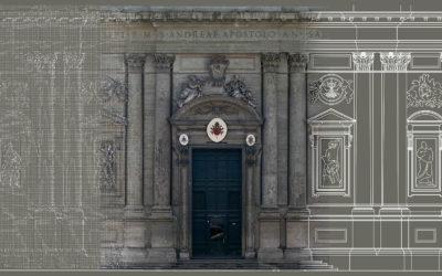 """Il 10 maggio a Varese """"Rilievo del costruito civile, storico e monumentale"""""""